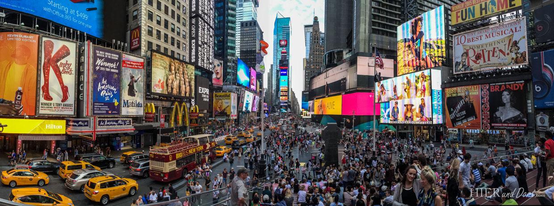 reise nach new york gewinnen